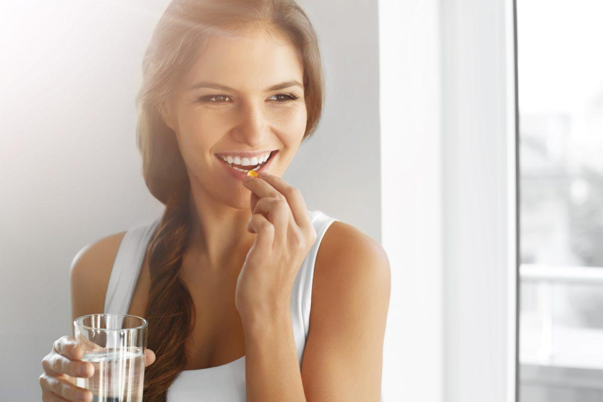 Vitamina-Dshutterstock_338422418-min-1200x800.jpg