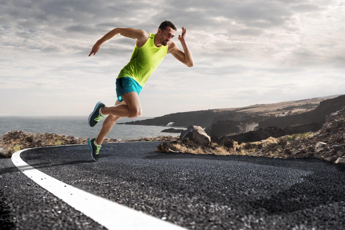 Treinamento-de-Alta-Intensidade-versus-treinamento-tradicionalshutterstock_426189271-min-1200x800.jpg